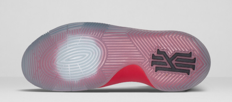 c4c8a465e8d Watch for the Kyrie 2 to launch this week via the