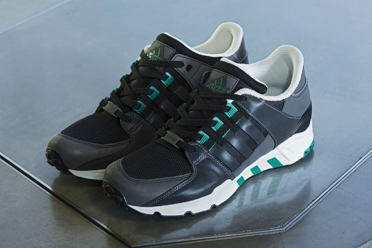 Adidas EQT Support Xeno Pack 2