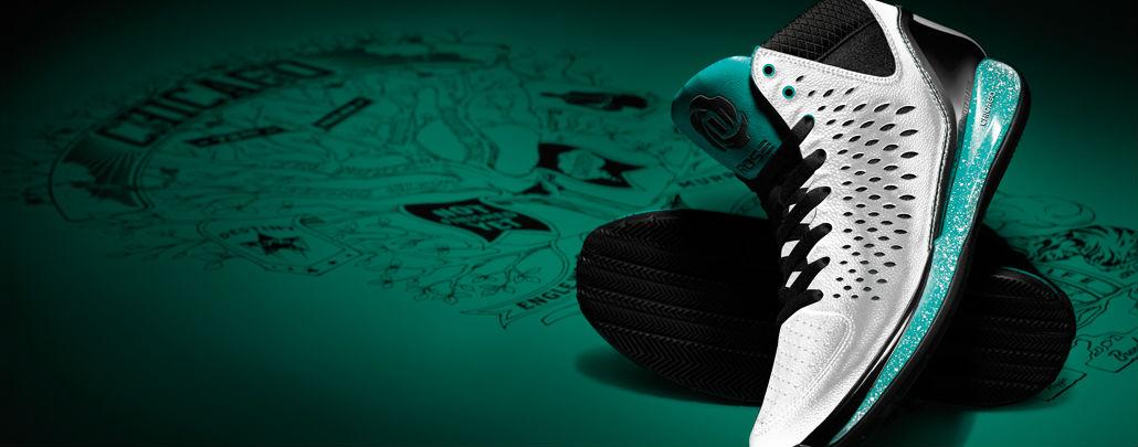 a3d2da5e041b adidas Rose 3 Coming to miadidas