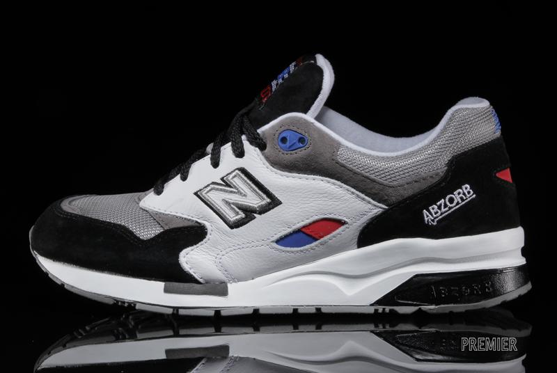 new balance 580 elite racing pack