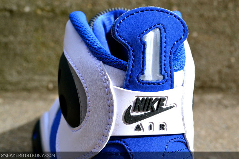Nike Air Flight One White Royal Orlando 538133-100 (5)