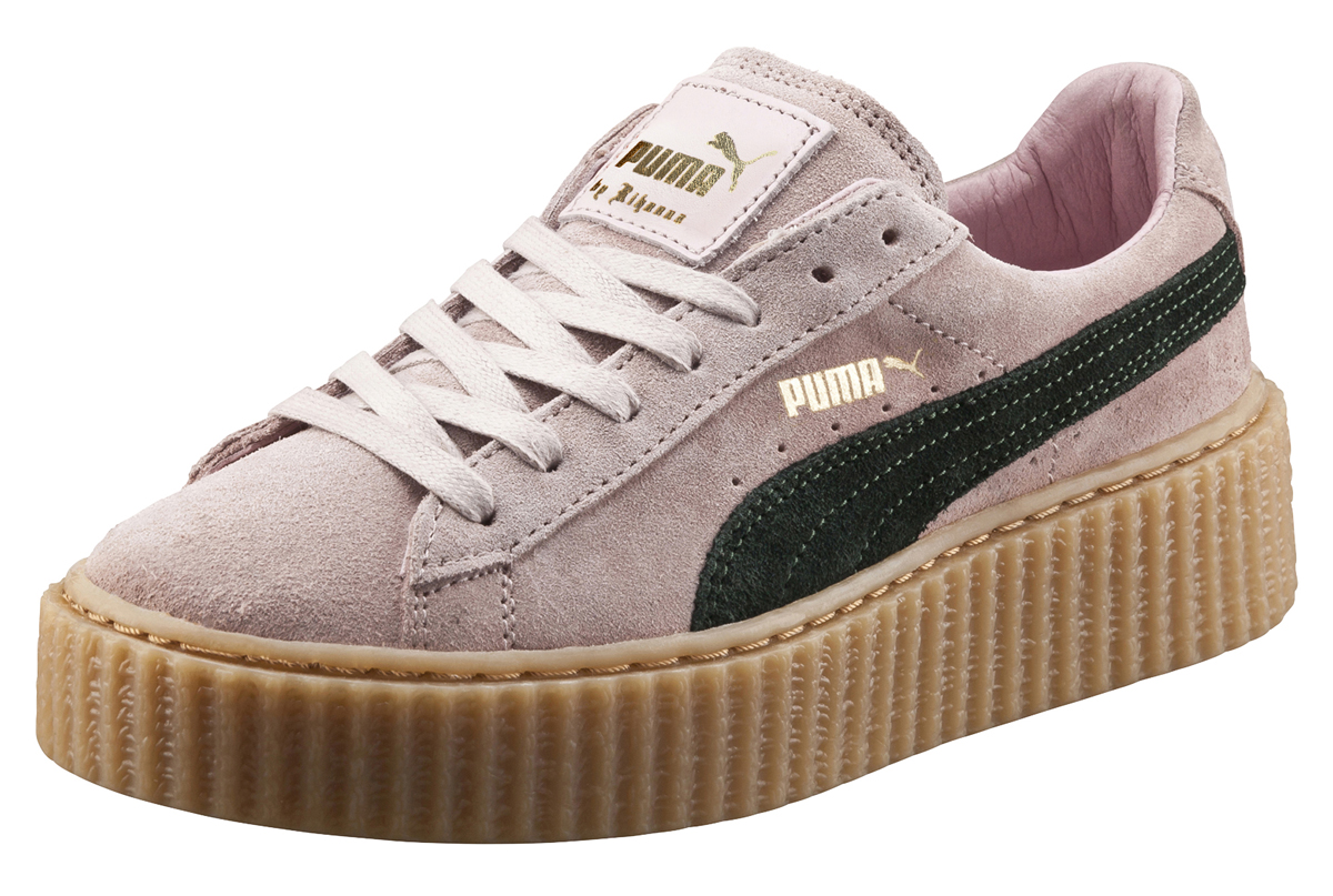 Puma Sneakers Afterpay