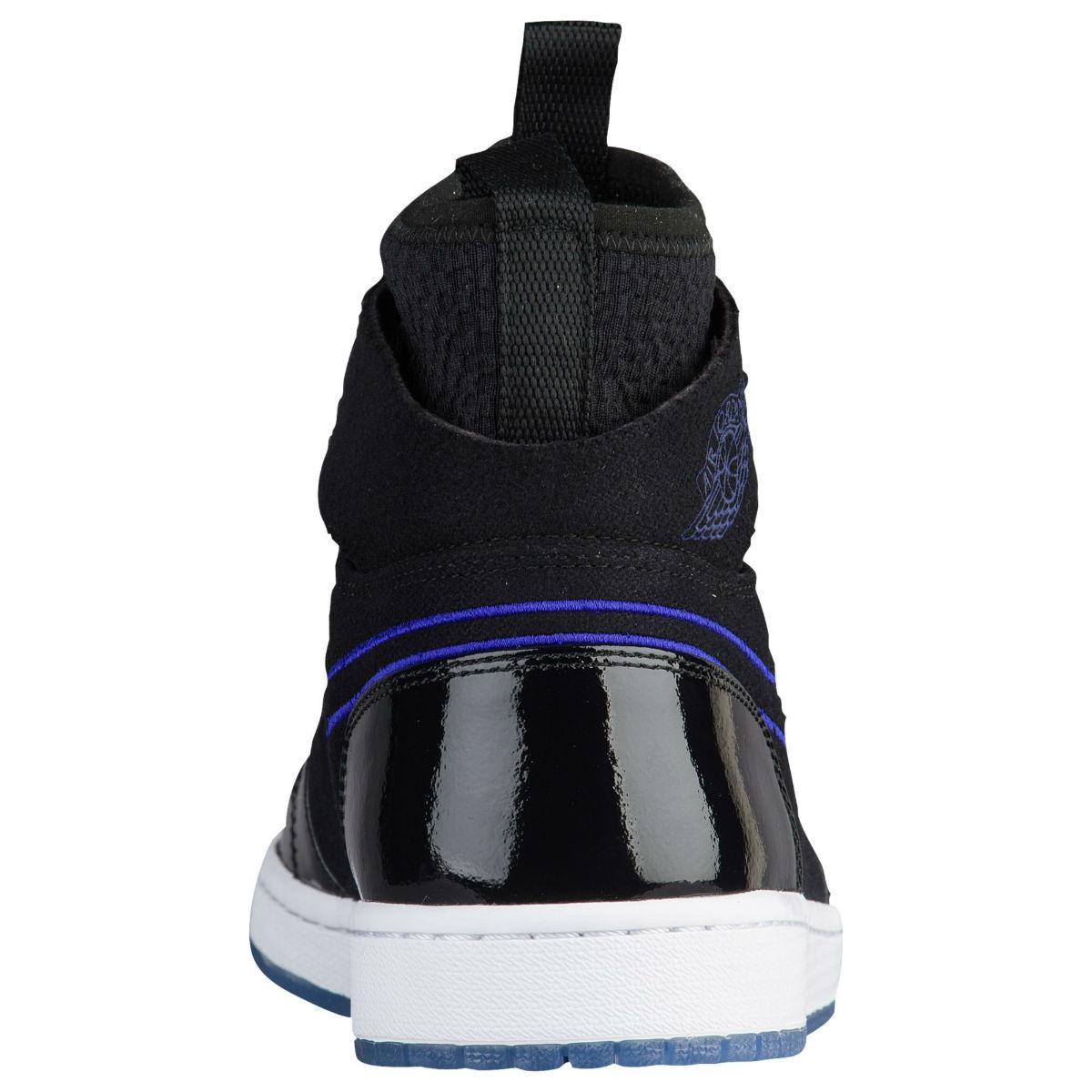 8882732aa90 Air Jordan 1 Ultra High Space Jam Release Date 844700-002   Sole ...