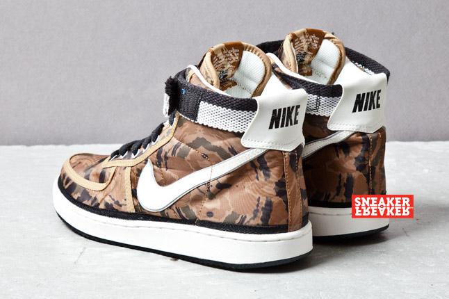Nike Vandal High Supreme VNTG -