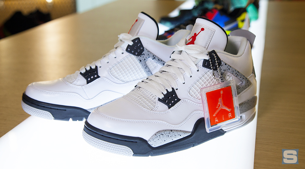 all star 4s