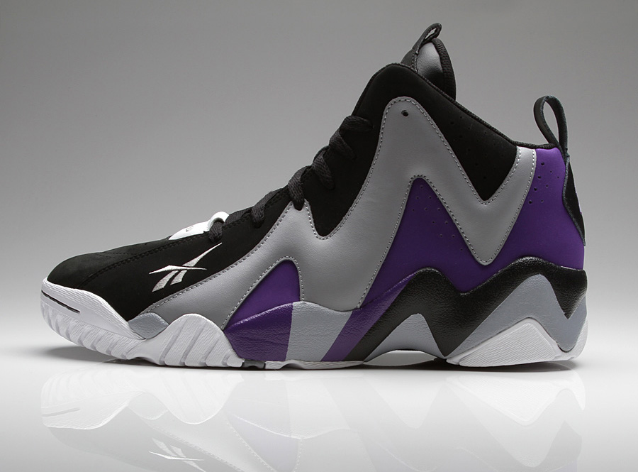 Isaiah Thomas Kamikaze II PE - Unreleased These didn t actually release to  the public 2a83dfdbad3f