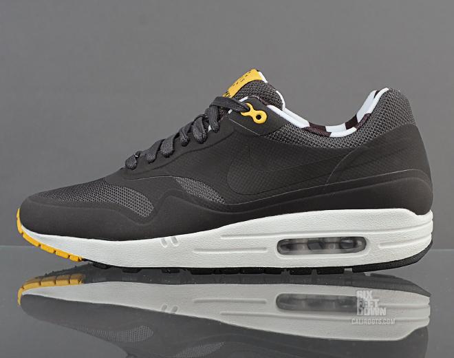 Nike Air Max 1 Paris