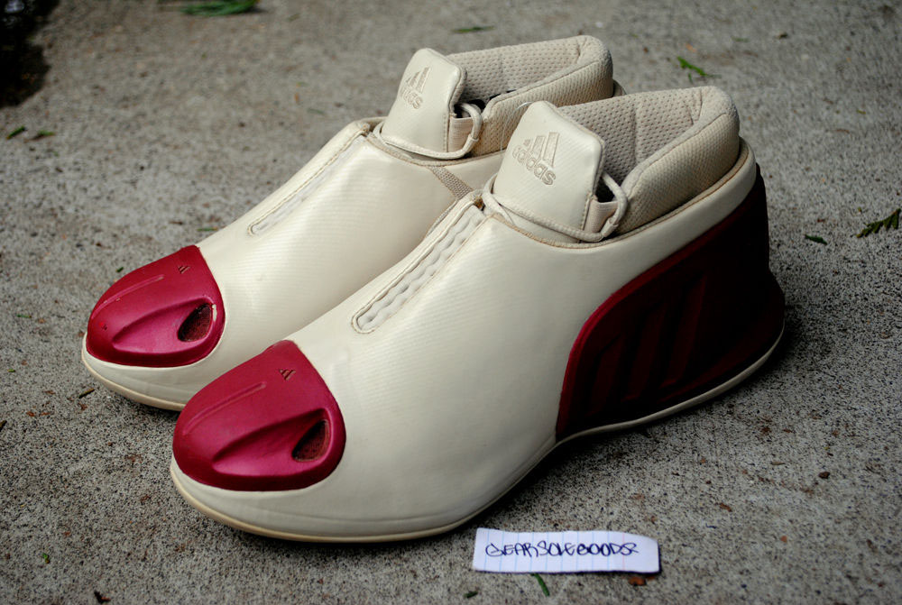 nike air max lebron 8 rose - One of The Rarest Kobe Bryant Sneakers You\u0026#39;ll Ever See | Sole ...