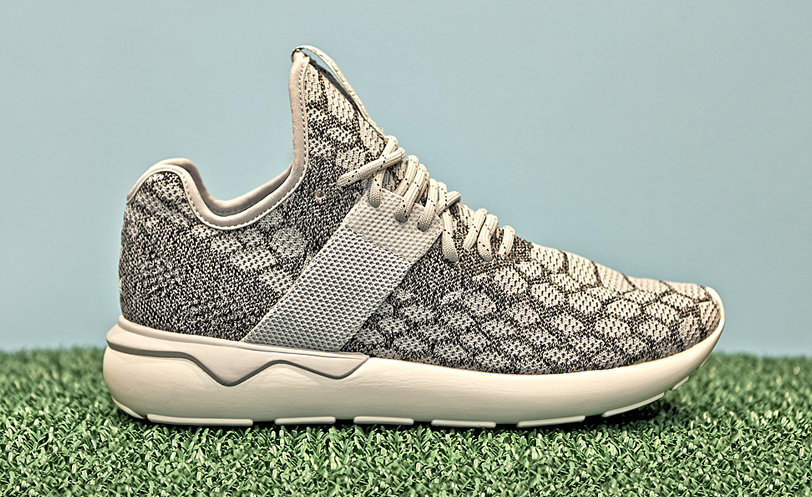 Details about Adidas Tubular X Prime Knit Casual Men 's Shoes