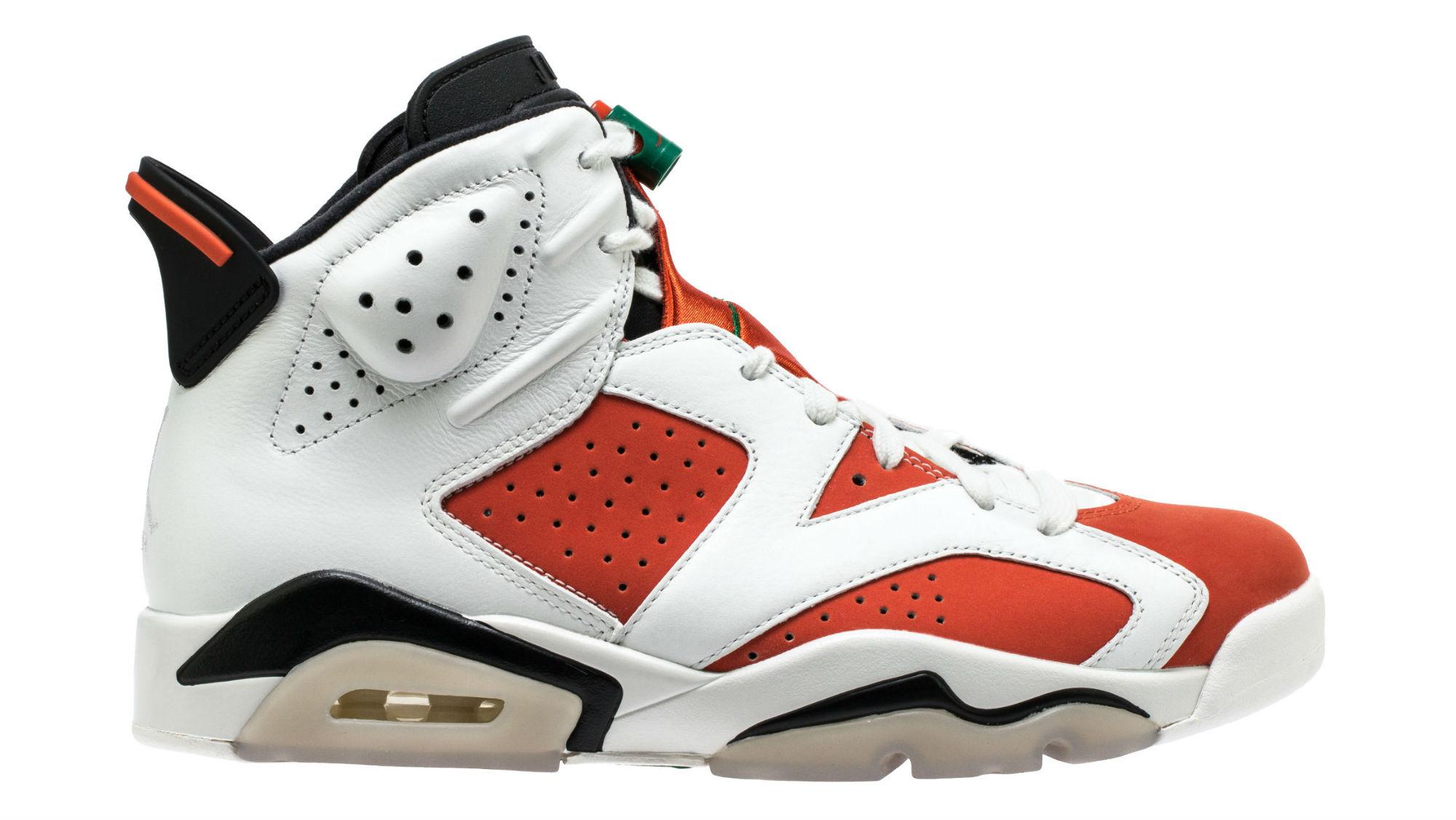 best sneakers 772c6 f7ad1 Footlocker Jordan Retro 13 Brooks Tennis Shoes