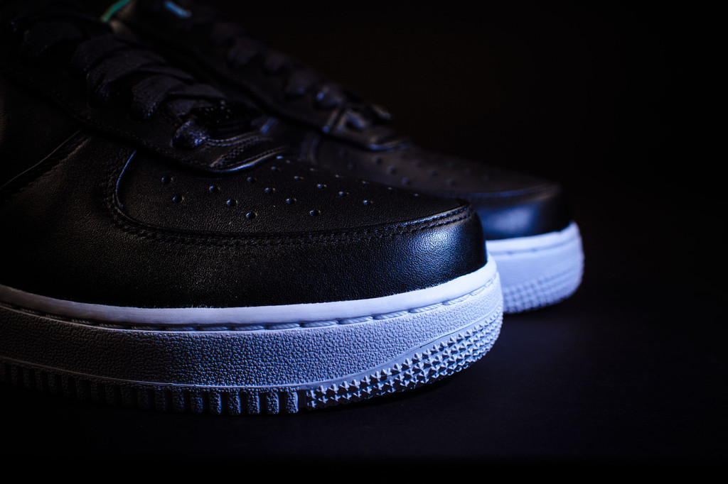 'Northern Lights' Nike Air Force 1s to Release for All ...