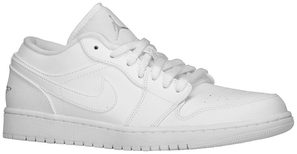white jordans shoes for women