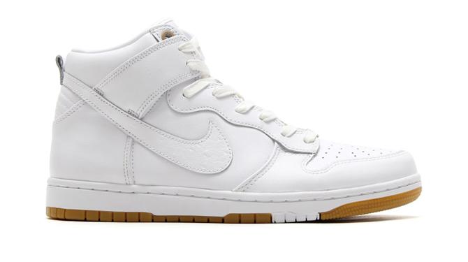 55efd601542a The Cleanest Nike Dunk High CMFT Yet