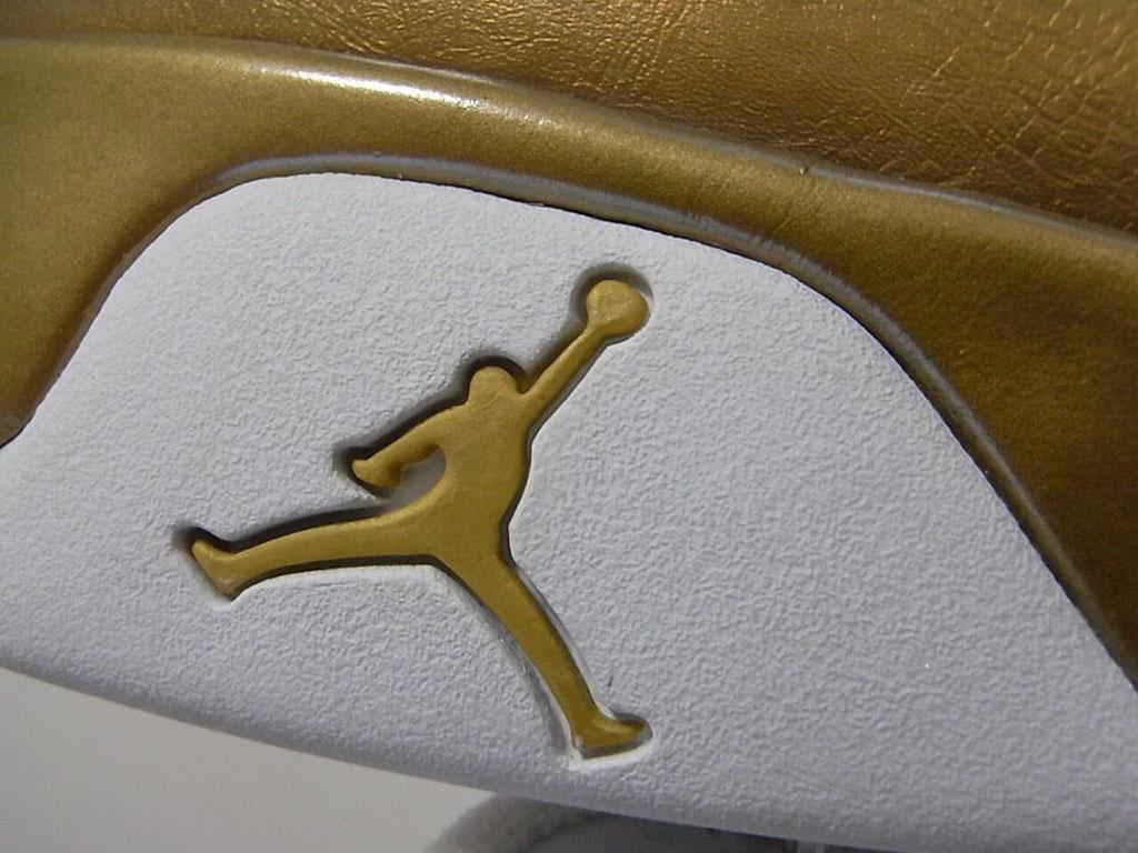 26 Best Air Jordan IX (9) Retro Women images | Air jordan ...