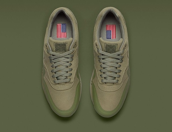 nike air max 1 patch online shop
