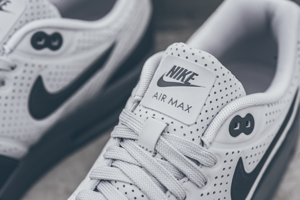 Air Max One Ultra Moire