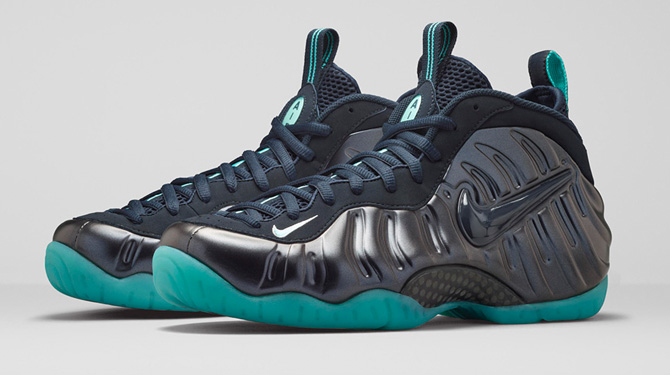 b82327f6c1736 How to Buy the  Dark Obsidian  Nike Air Foamposite Pro on Nikestore ...