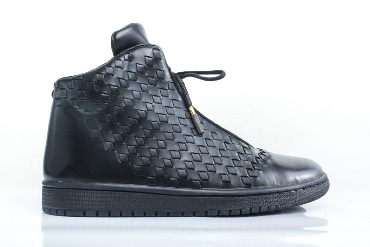 jordan shine sneakers
