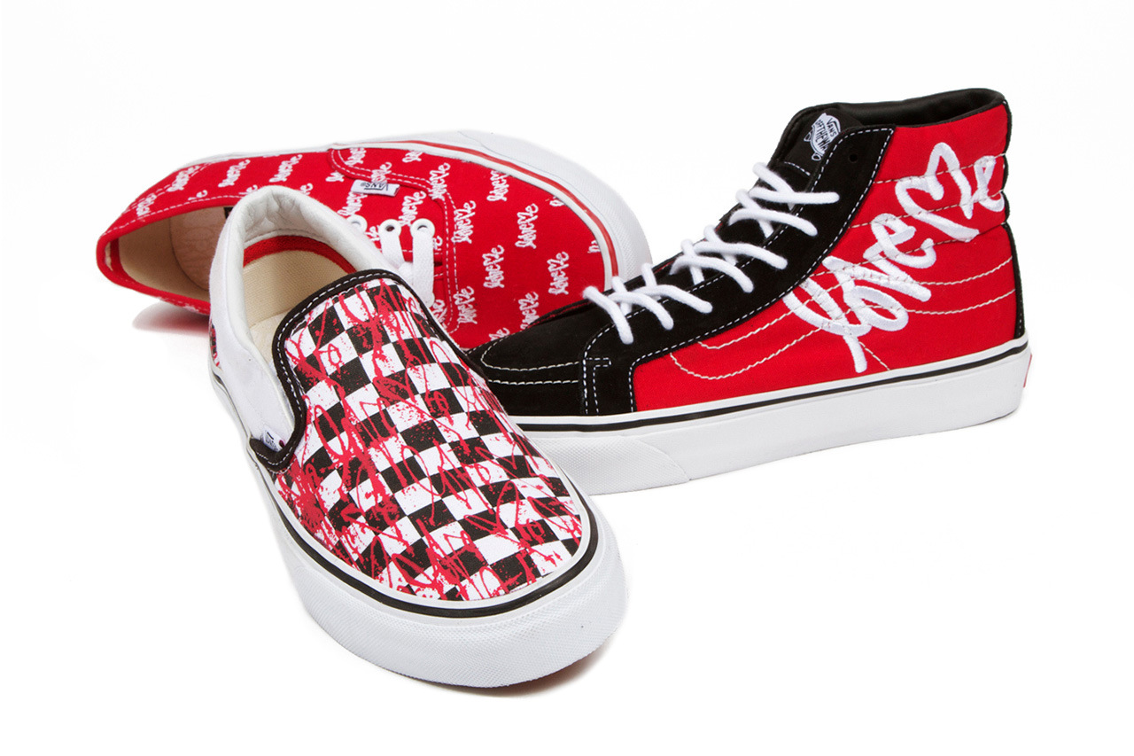 The 10 Best Valentine S Day Shoes Sole Collector