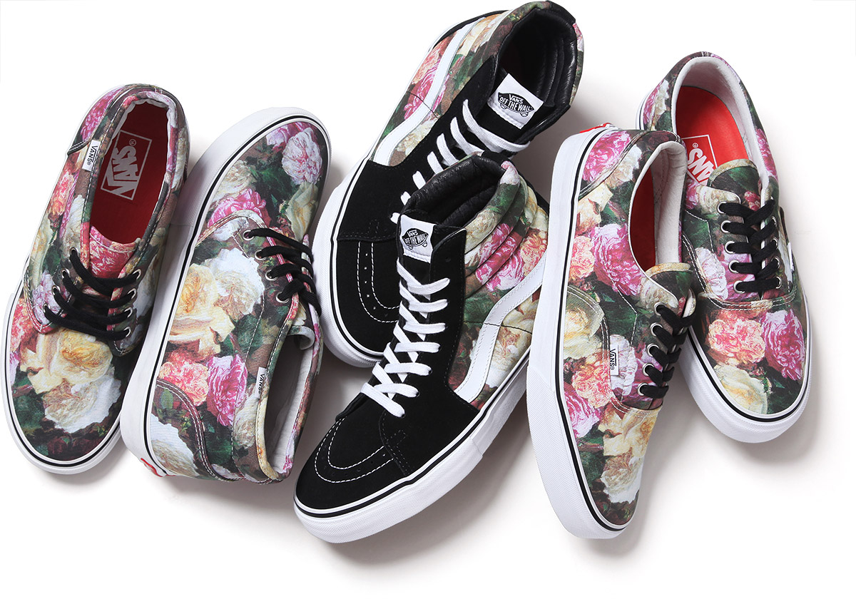 cd80ea87ee8 Buy 2 OFF ANY vans shoes new collection CASE AND GET 70% OFF!