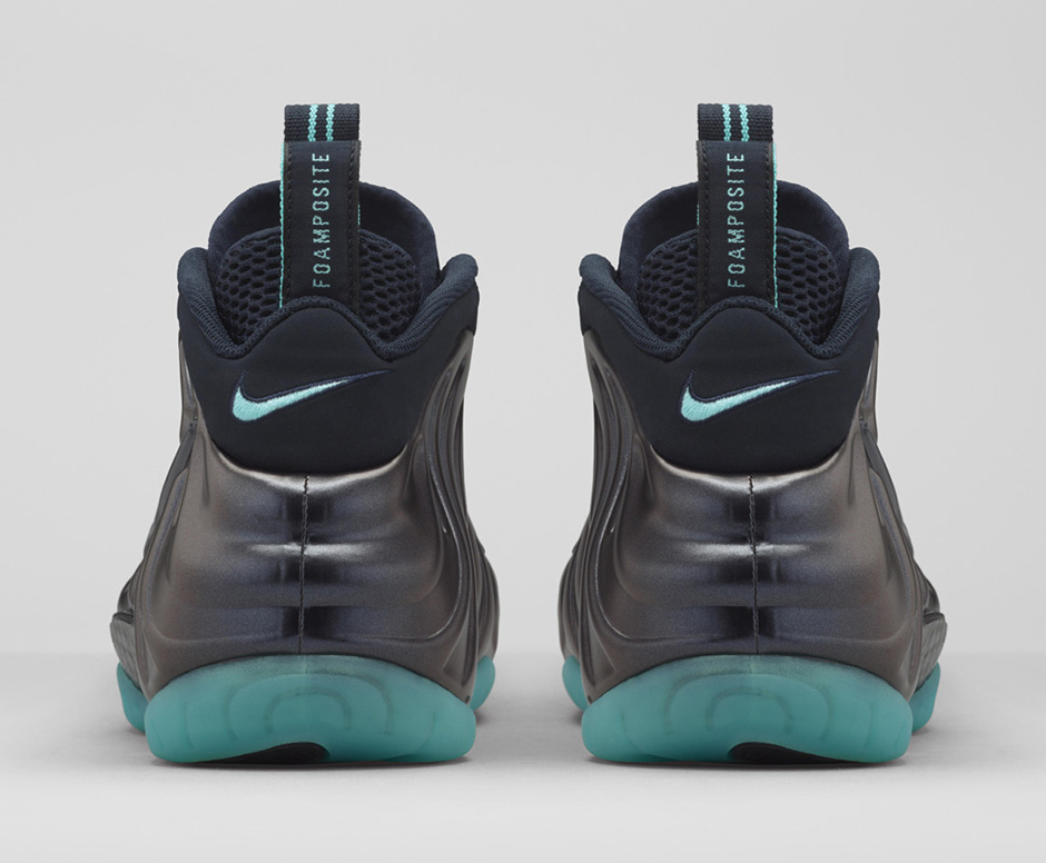 aa90f42c271 How to Buy the  Dark Obsidian  Nike Air Foamposite Pro on Nikestore ...