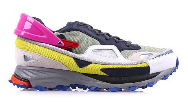 5a13b599278 While not the first time Raf Simons and adidas have collaborated