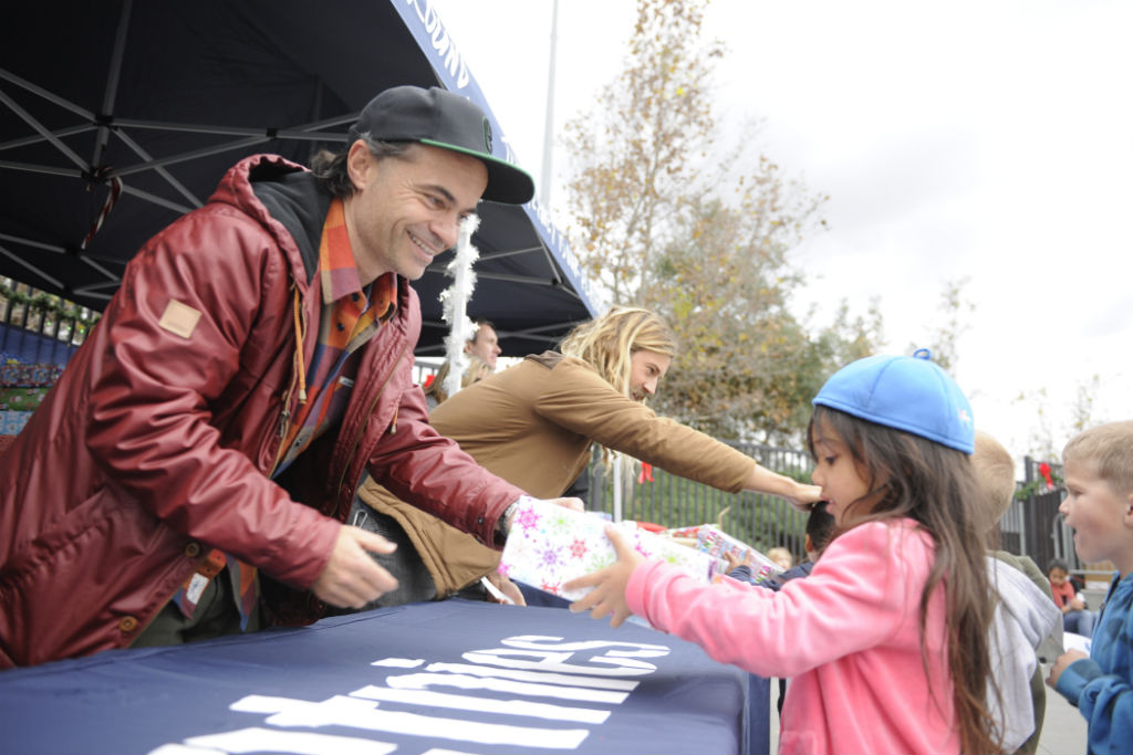 etnies Holiday Festival 2012 (17)