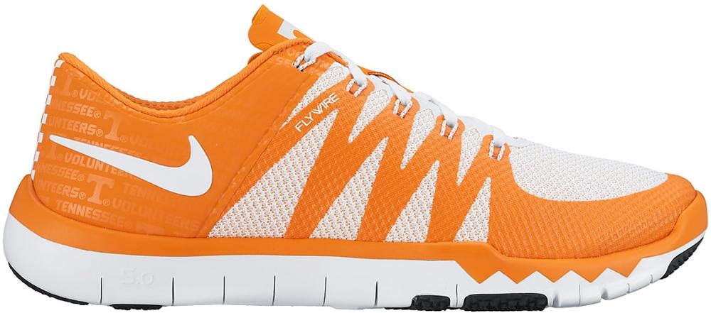 Nike Free Trainer 5.0 V6 Amp Bright Ceramic/White