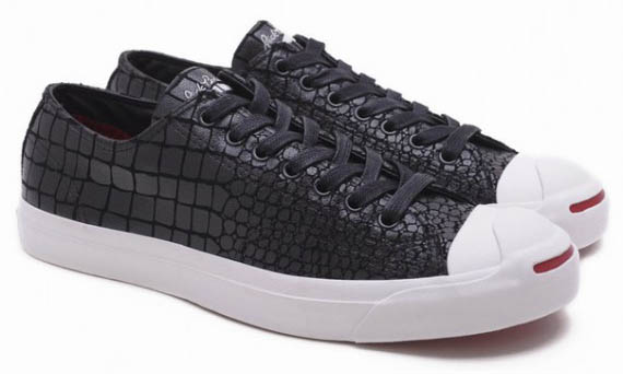 Converse Jack Purcell Leather Ox Year of the Dragon (3)
