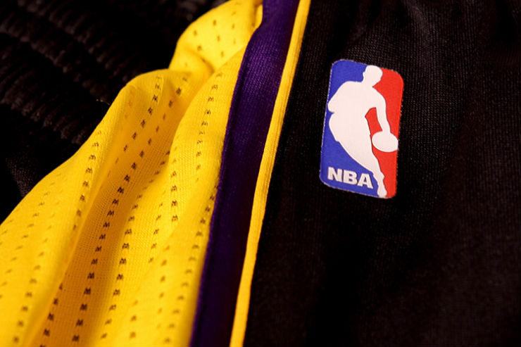 Los Angeles Lakers Unveil Hollywood Nights Black Alternate Uniforms (8)