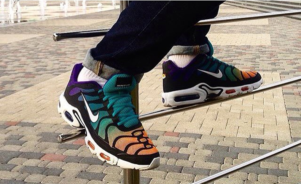 What You Wore The Best Soletoday Pics On Instagram This