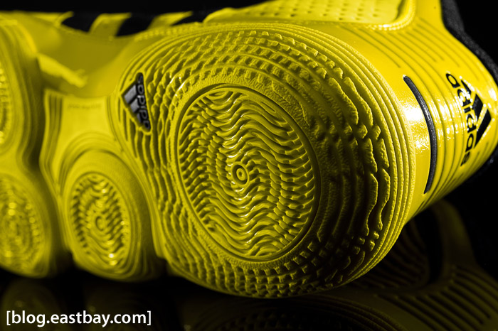 Best of 2011: adidas - adiPure Sun All-Star (2)