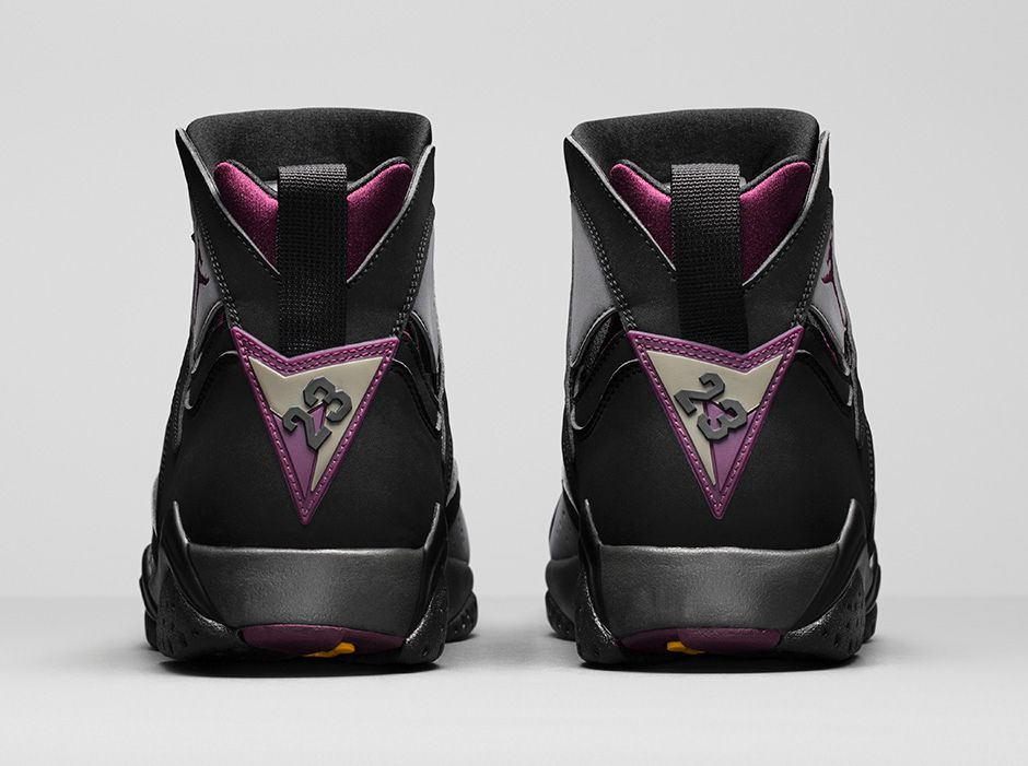Air Jordan 7 Retro Bordeaux 304775-034 (6)