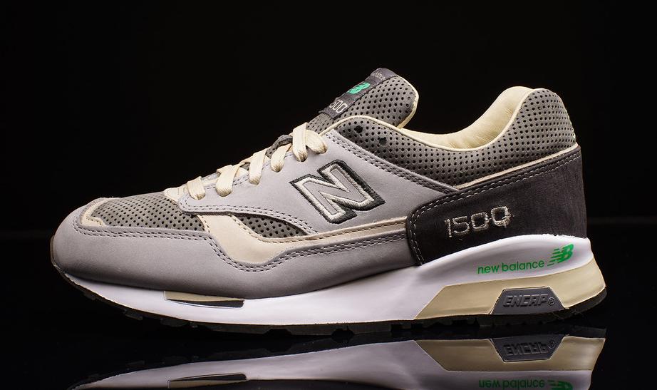 new balance 1500 elite edition