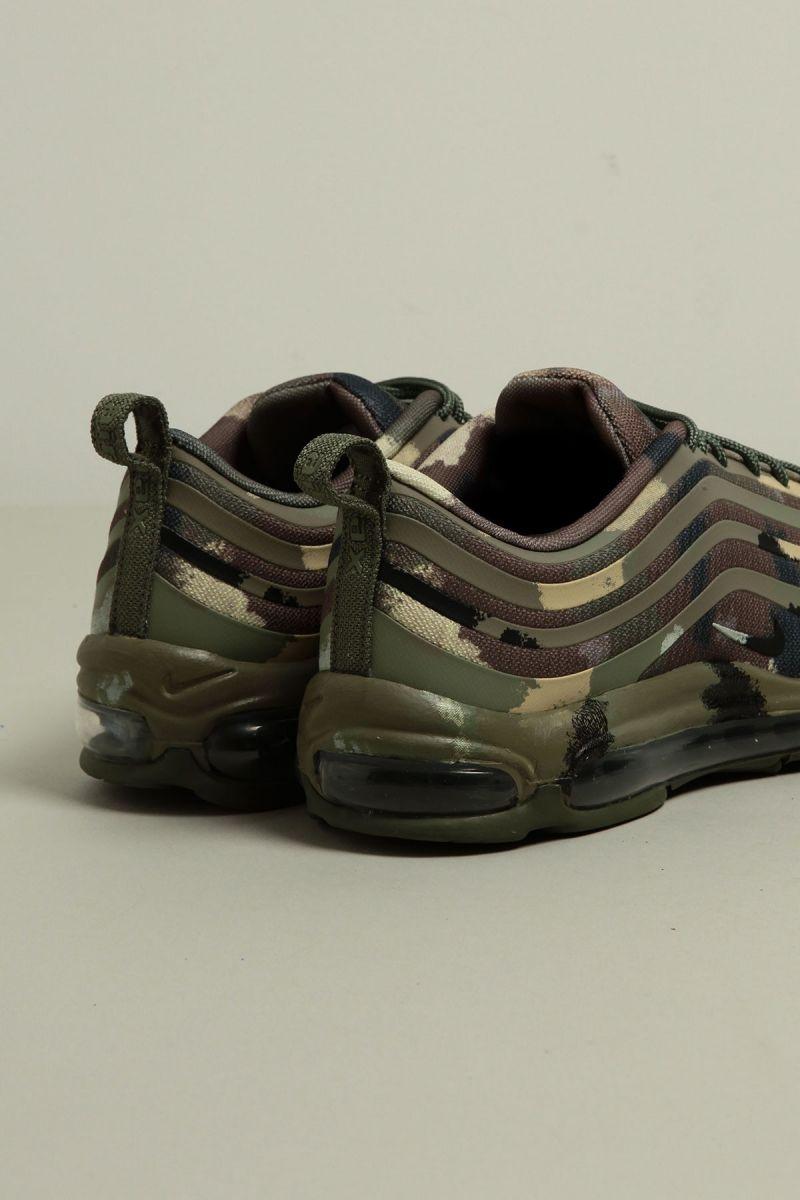 Nike Air Max 97 SP - &...