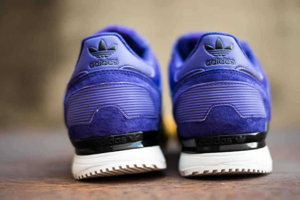 adidas zx 700 purple