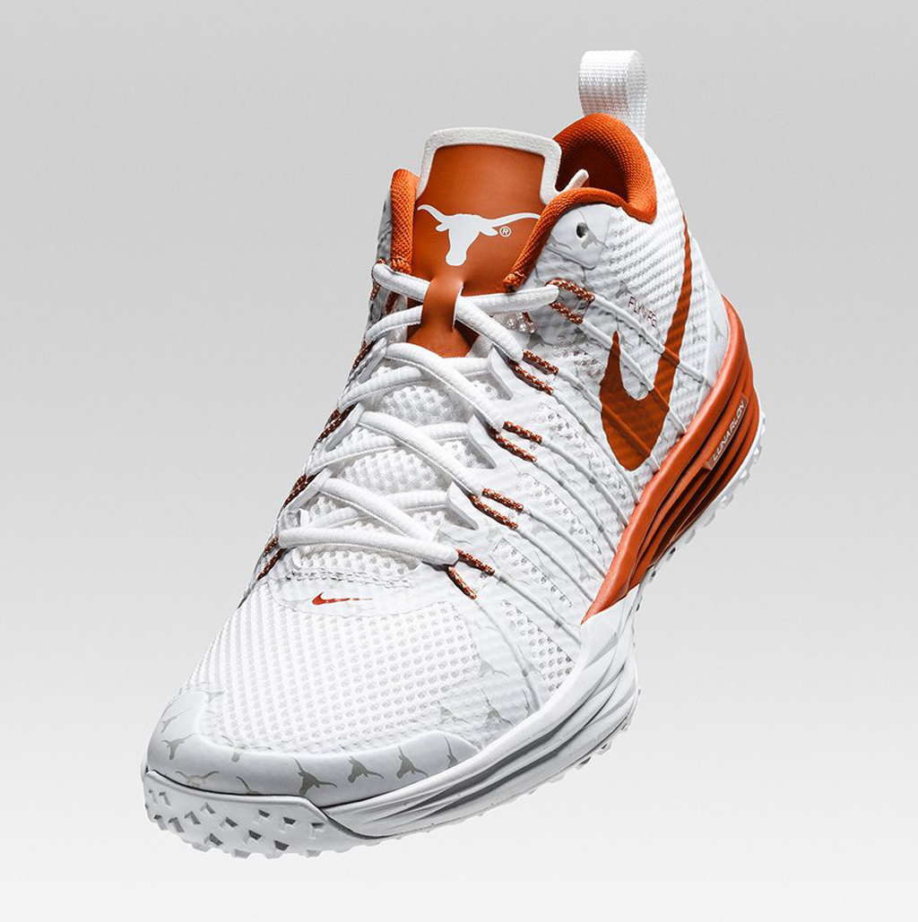 Nike Lunar Tr Running Shoes Ho
