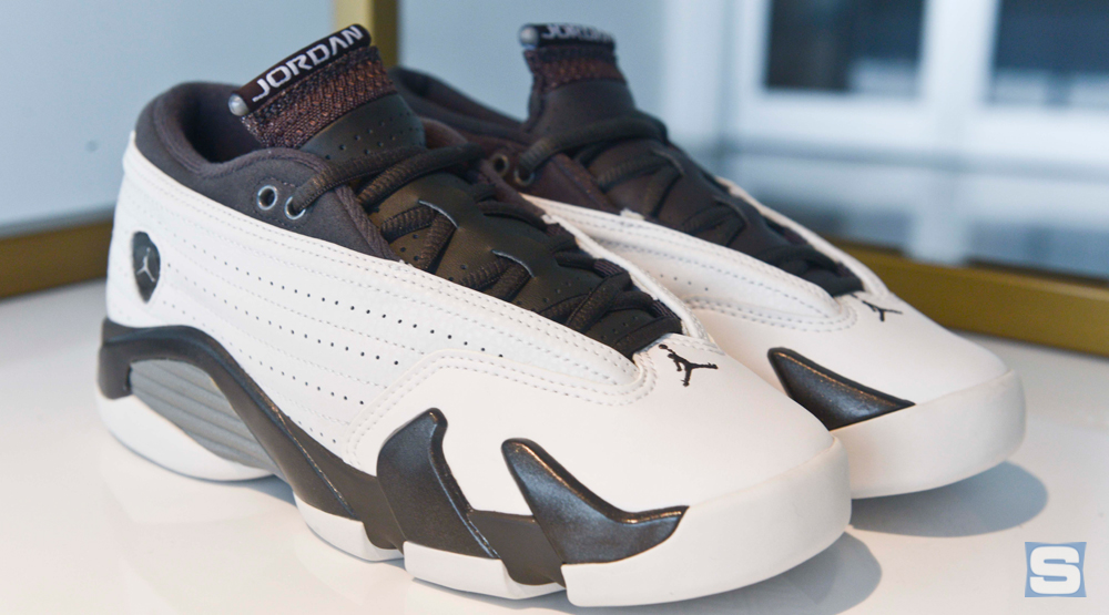 76ae63d9a60a Here Are a Bunch of Upcoming Air Jordan Retros You Need to Know ...