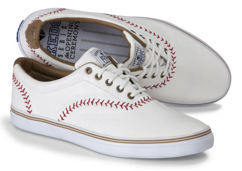 a9310d0fc6c62 Opening Ceremony x Keds -