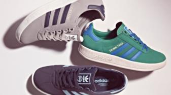 Adidas Originals Uk