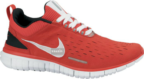Cheap Nike Free 3.0 All Colors