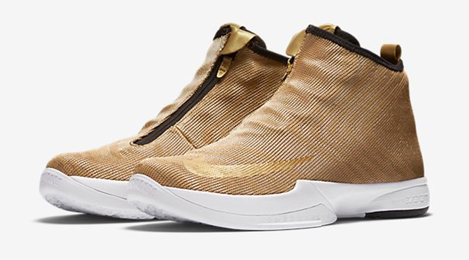 dac7bc3a7a23 One of the Weirdest Nike Kobe Sneakers You ll Ever See