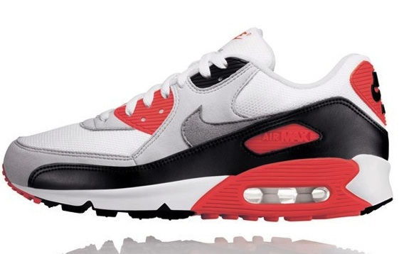 low priced 61000 b135c original air max original air max original air max nike ...