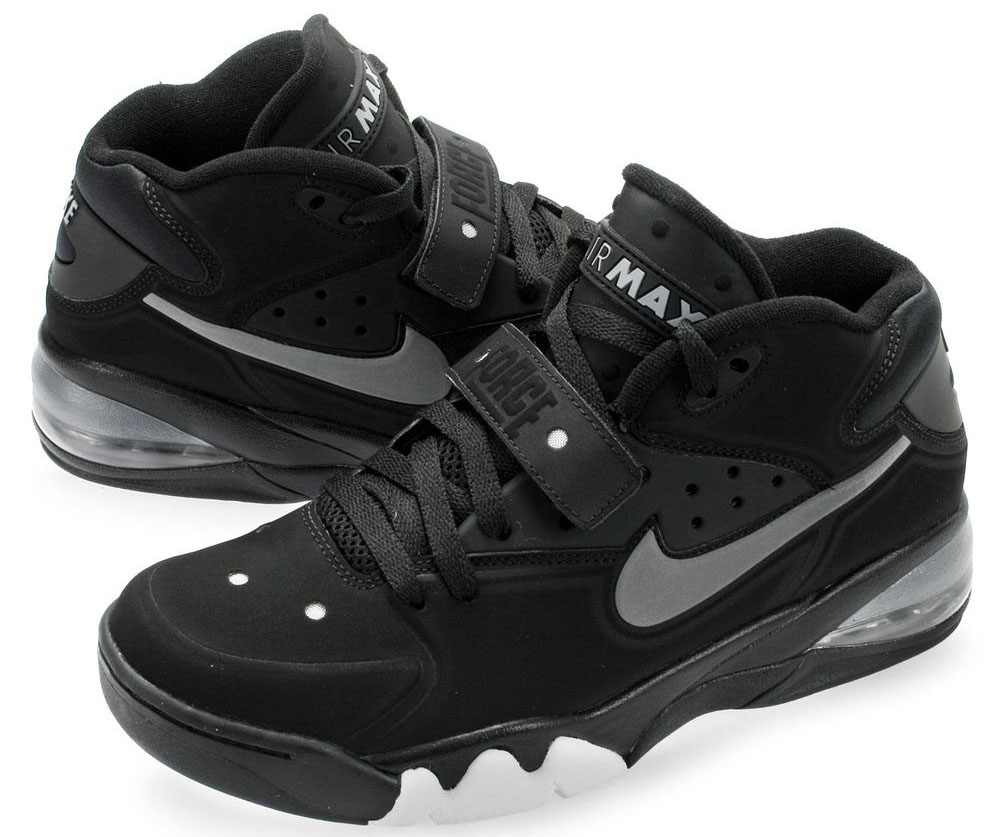 air max 180 basketball