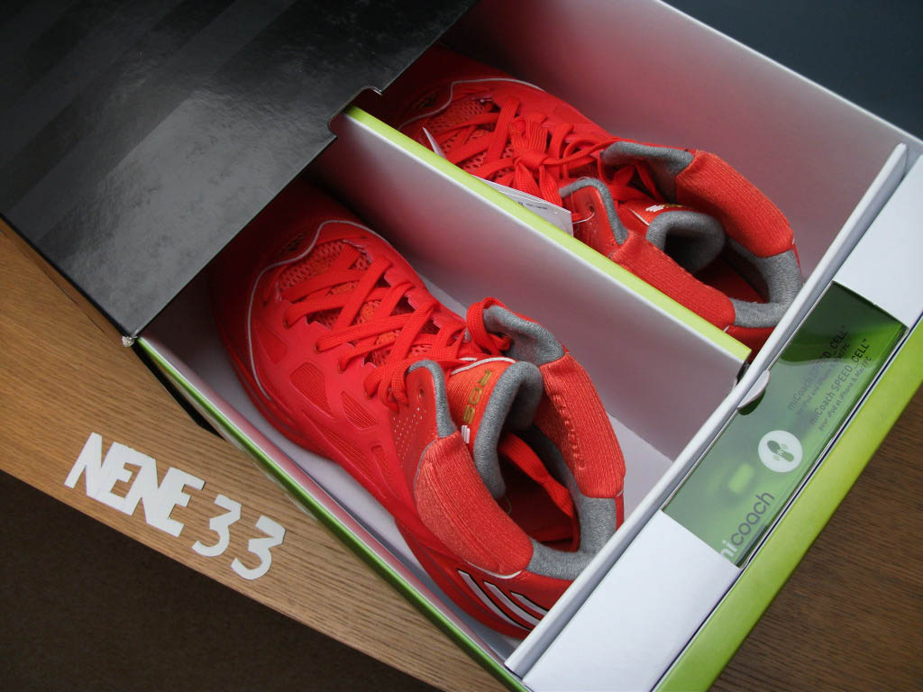 adidas adiZero Rose 2.5 miCoach All-Star G48899 (2)