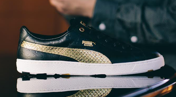 9afd3c5f0f09 VILLA and Puma Release the Extravagant  Gatsby  Basket Collab