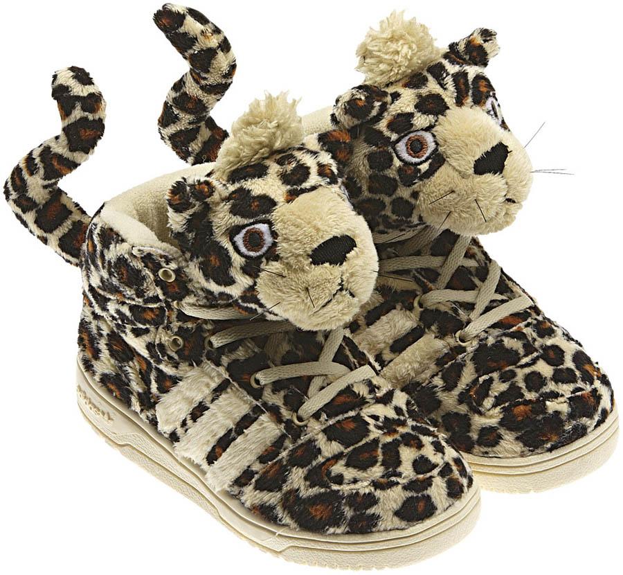 d0ab07004760 kids jeremy scott sneakers  jeremy scott adidas wings shoes