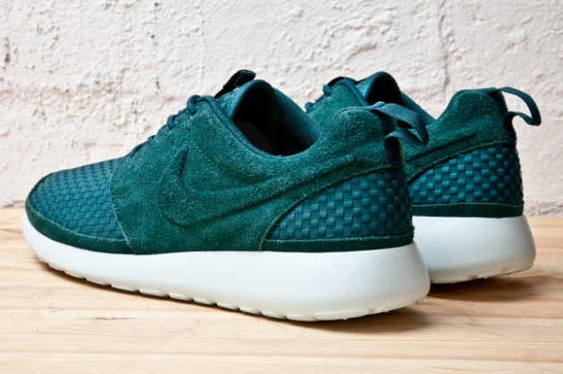 Nike Run Sac Tissé Roshe Matelas Acheter