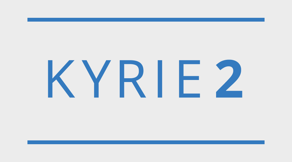 Here's Kyrie Irving's Second Nike Signature Shoe | Nike