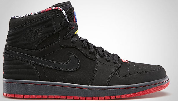 Air Jordan 1 Retro '93 Playoff